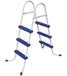 "Wanted 36"" Pool Ladder"