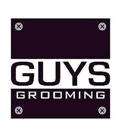 Male Grooming Bolton Mans Body Waxing, Intimate Shaving BSC