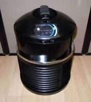 Filter Queen Medical grade air cleaner excellent condition