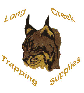 Long Creek Trapping Supplies