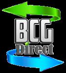 BCG Direct