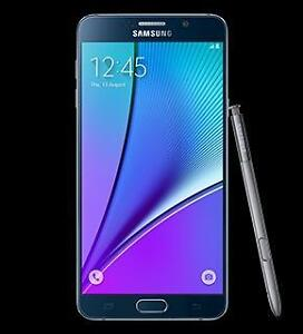 I will buy your Galaxy Note 5