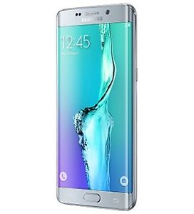 Trade Samsung six edge plus for iPhone