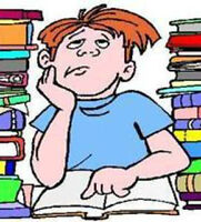 ASSIGNMENTS-ESSAYS-PAPERS-CASE STUDIES-$10/PAGE