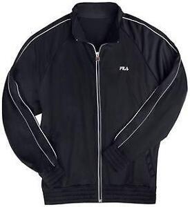 black fila jacket Sale,up to 54% DiscountsDiscounts