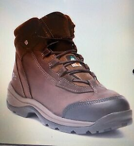 614791e8cfb Timberland Safety Boot | Kijiji in Ontario. - Buy, Sell & Save with ...