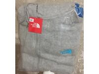 THE NORTHFACE MENS TRACKSUITS