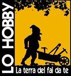 Lo Hobby