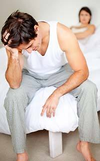 icariin for erectile dysfunction and male sex drive