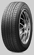 Tyres 225 45 R17
