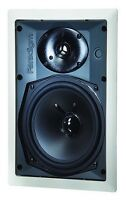 Paradigm CS-160 (in wall speaker)