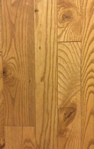 Hardwood Flooring Buy Sell Items Tickets Or Tech In