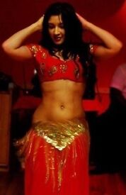 Hire a Beautiful Bellydancer or Bellydancing Troupe