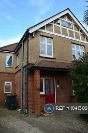 5 bedroom house in Stoughton Road, Guildford, GU2 (5 bed) (#1041309)