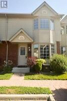 Great Community Great Home in North London!