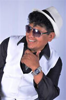 GREAT VERSATILE LIVE ENTERTAINER FOR YOUR EVENTS !!!!!