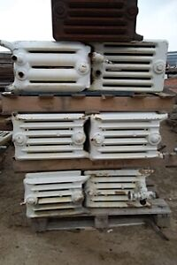 Reclaimed Radiators Kitchener / Waterloo Kitchener Area image 4