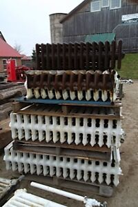 Reclaimed Radiators Kitchener / Waterloo Kitchener Area image 2