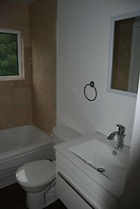 One bedroom apartment, All inclusive, Quit east end home