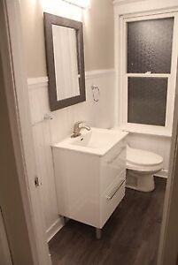 Cute and clean 2 bedroom for rent