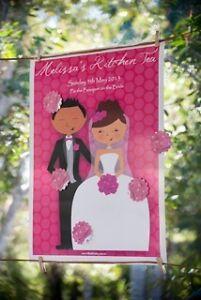 Games For Kitchen Tea Bridal Shower Kitchen Tea Games EBay