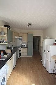 Yeovil House share Room available