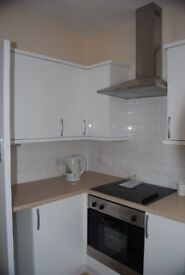 lovely Single Room Available by Southmead Hospital