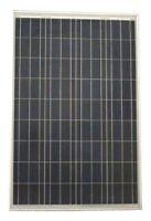 """Solarworld ""230 Watt panel"
