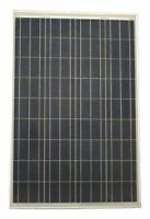 "230 Watt solar panel ""Solarworld"""
