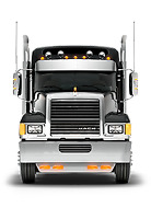 Class 1A Casual Part-Time Driver Available