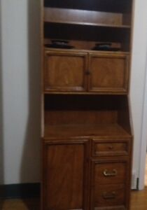 Shelving Unit/ Cabinet