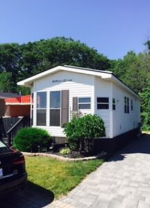 Rare Find, Great Price at Sherkston Shores!