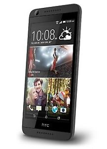 HTC Desire 626s*Priced to sell