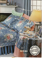 Sewing Books & Pattern- Various Prices