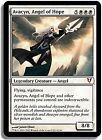 Avacyn, Angel of Hope Avacyn Restored White Individual Magic: The Gathering Cards