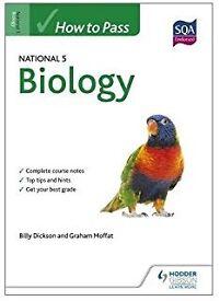 Biology Tutor (17 years teaching experience) Johnstone area
