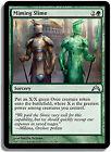 Sorcery Gatecrash Uncommon Individual Magic: The Gathering Cards