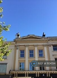 1 bedroom flat in Lancaster Road, Preston, PR1 (1 bed) (#1104514)