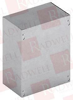 Pentair Asg10x10x6nk / Asg10x10x6nk (new No Box)