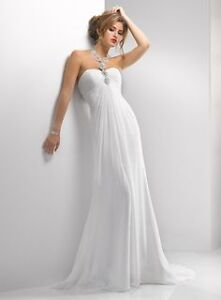 Sottero & Midgley Colby Wedding Gown