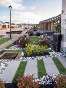 McMillan Concrete & Landscapes Adelaide CBD Adelaide City Preview