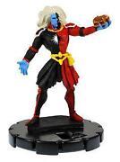 Heroclix Thor