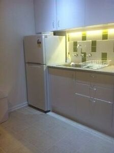 Fully Furnished City Apartment Melbourne CBD Melbourne City Preview