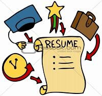 Looking For an Expert Resume Writer ?