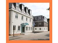 ( TN9 - Tonbridge Offices ) Rent Serviced Office Space in Tonbridge