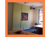 Office Space and Serviced Offices in * Tunbridge Wells-TN1 * for Rent
