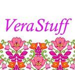 VeraStuff