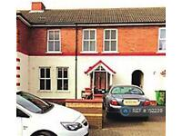 3 bedroom house in Meadowdale Close, Middlesbrough, TS2 (3 bed)