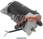 Yamaha Golf Cart Starter