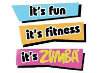 *Fun, Friendly ZUMBA Dance Fitness Classes For All Ages & Abilities In Bristol*